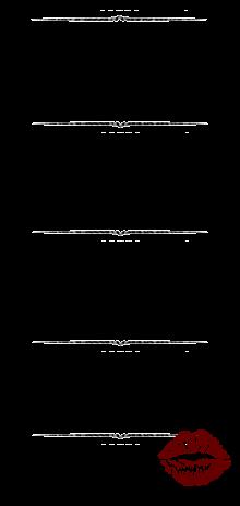 69c0f42d3fe81 TD3 MARK VINTAGE™ Torba na ramię. Bawełna i skóra naturalna