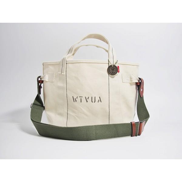 be11c13eac881 TD0 WTVUA HIPSTER™ Duża uniwersalna torba płócienna unisex. Rozmiar S
