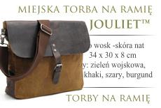 0a657beab00cb BEZPŁATNA DOSTAWA KURIERSKA na terenie Polski dla każdego zamówienia o  wartości pow. 700 zł
